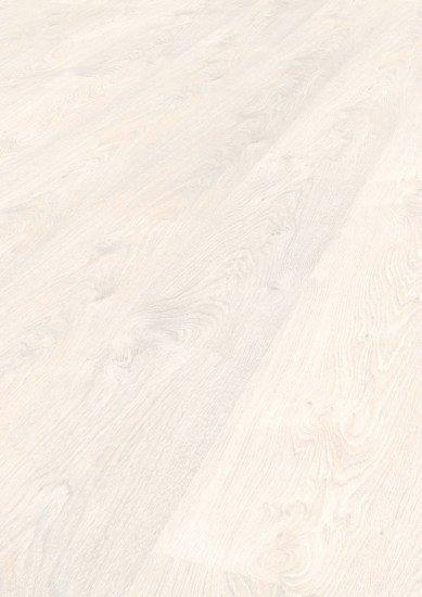 Kronofix Eurohome Classic World Flooring ά