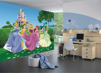 world carpets ταπετσαρίες disney ftd 0249 interior