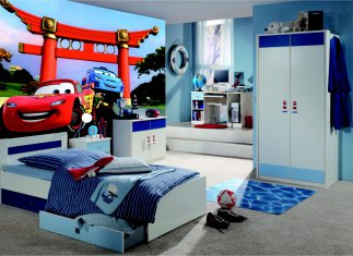 world carpets ταπετσαρίες disney ftd 0256 interior