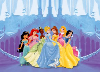 world carpets ταπετσαρίες disney ftd 0264