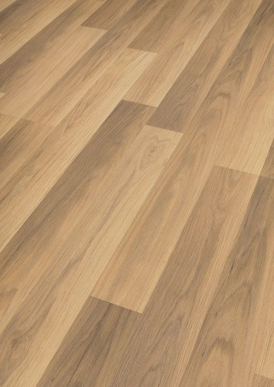 Castello Eurohome Loft World Flooring ά ί